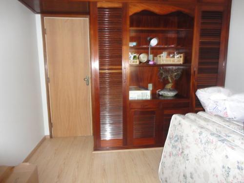Apto 3 Dorm, Pompéia, Santos (AP1159) - Foto 6