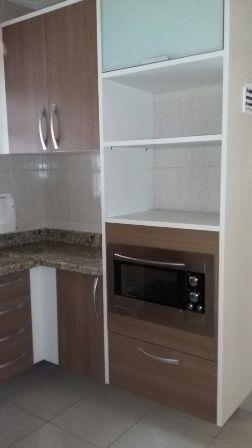 Casa residencial à venda, Parque Residencial Jundiaí, Jundia...