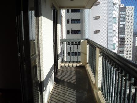 Apartamento residencial para venda e locação, Chácara Primav...