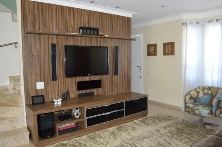 Casa residencial à venda, Loteamento Residencial Vila Bella,...