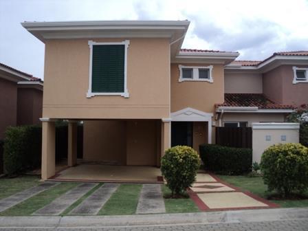 Casa residencial para venda e locação, Alto Taquaral, Campin...