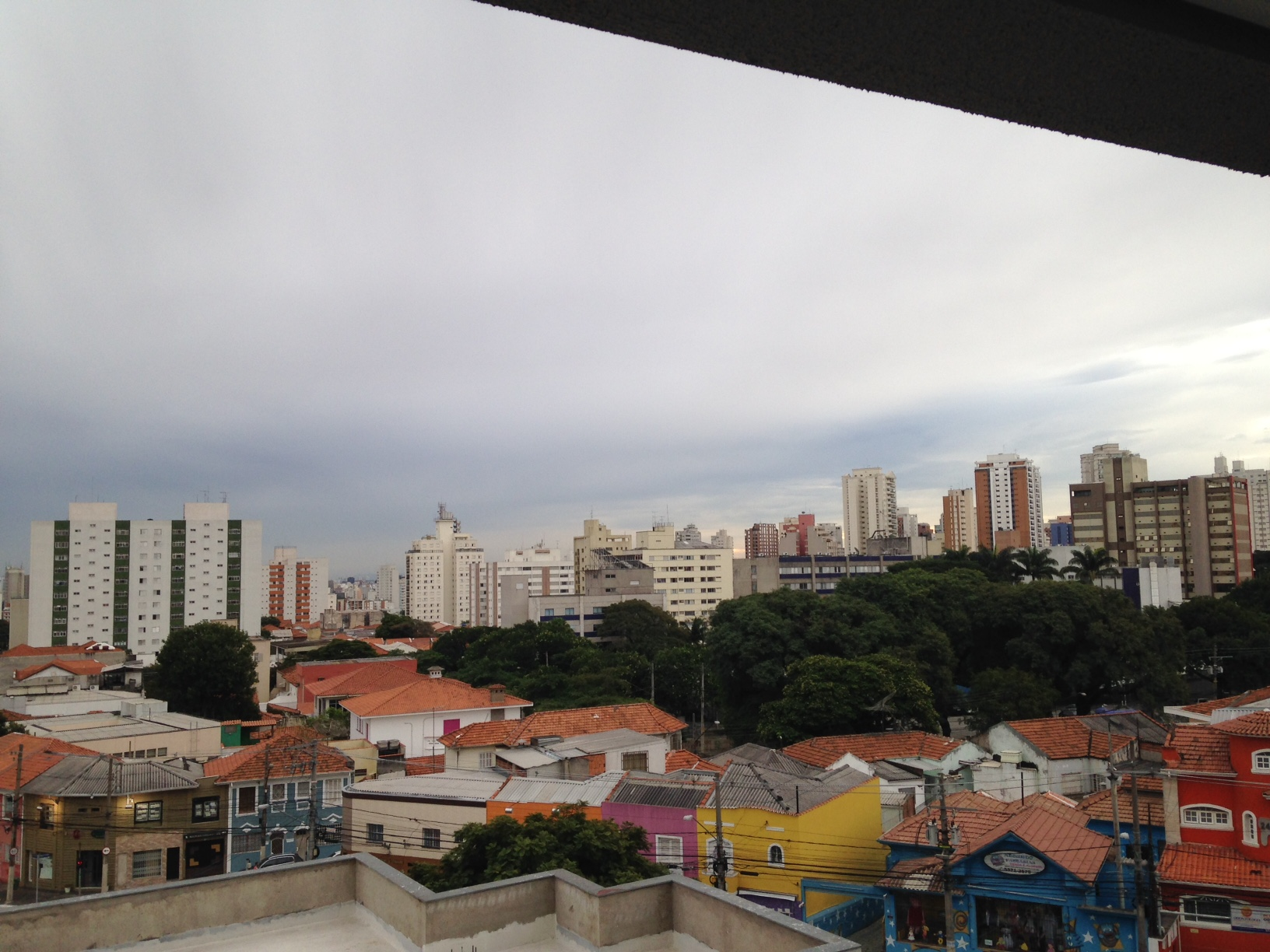 Sala Comercial à venda/aluguel, Vila Clementino, São Paulo