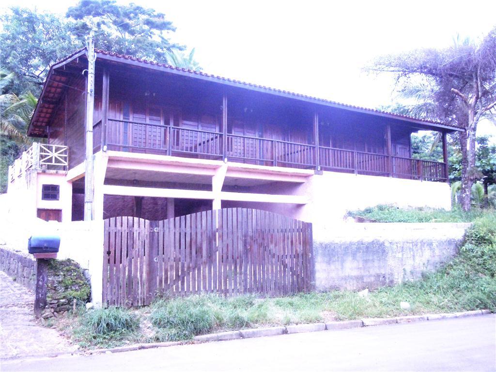 Casa, Sul, Ilhabela (303515)