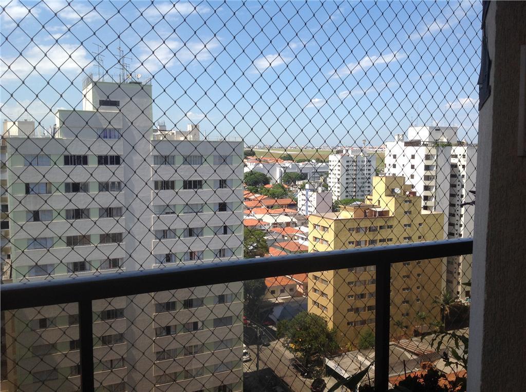 Apto 4 Dorm, Moema, São Paulo (336753) - Foto 2