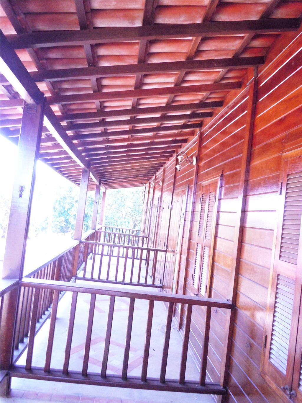 Casa, Sul, Ilhabela (303515) - Foto 4
