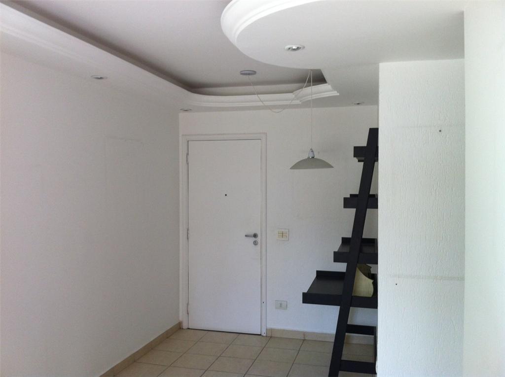 Condomínio Edifício Maison Chenonceau