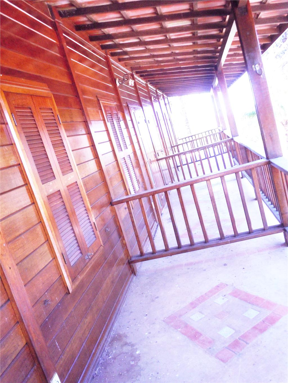 Casa, Sul, Ilhabela (303515) - Foto 5