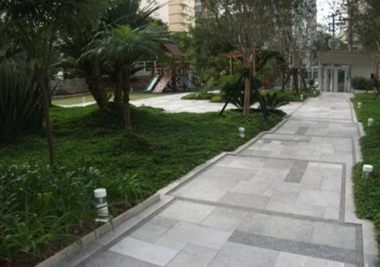 Edifício Viviane - Foto 3