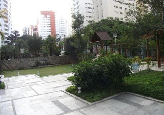 Edifício Viviane - Foto 4