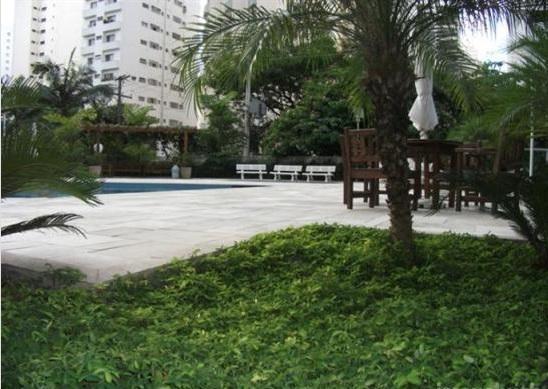 Edifício Viviane - Foto 5