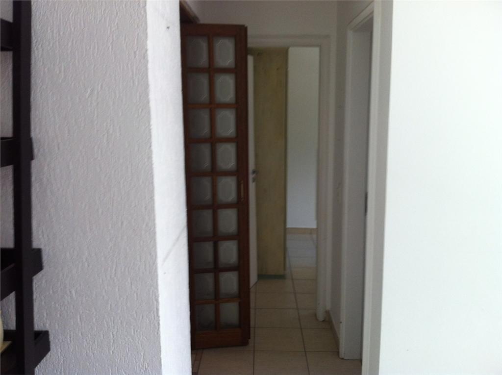 Condomínio Edifício Maison Chenonceau - Foto 4