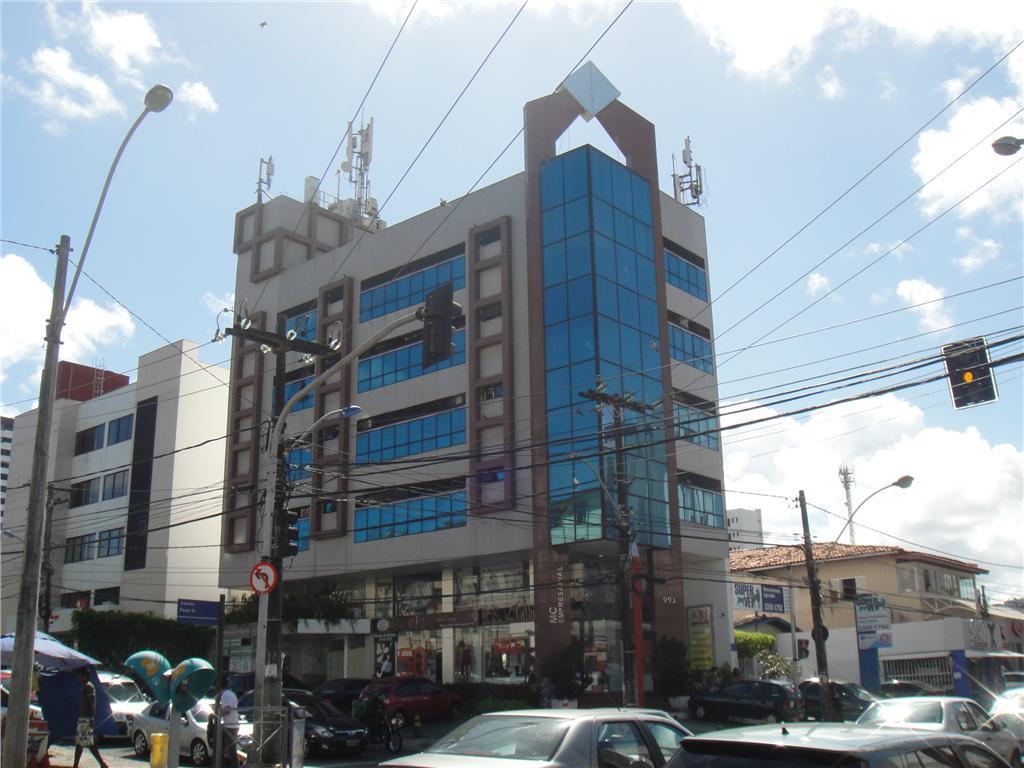 Im�vel: Total Im�veis - Casa, Pituba, Salvador (335985)