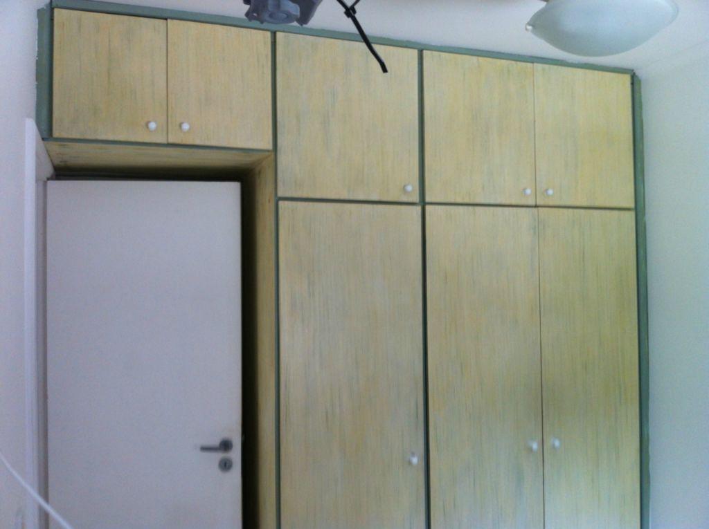 Condomínio Edifício Maison Chenonceau - Foto 6