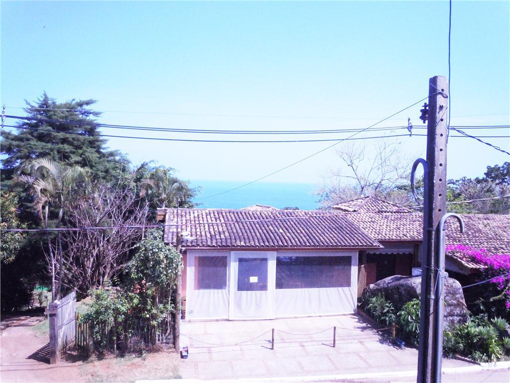 Casa, Sul, Ilhabela (303515) - Foto 6