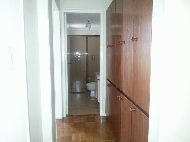 Total Imóveis - Apto 2 Dorm, Vila Mascote (348122) - Foto 6