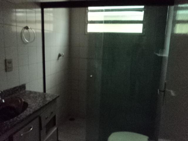 Casa 2 Dorm, Vila Aricanduva, São Paulo (318927) - Foto 4