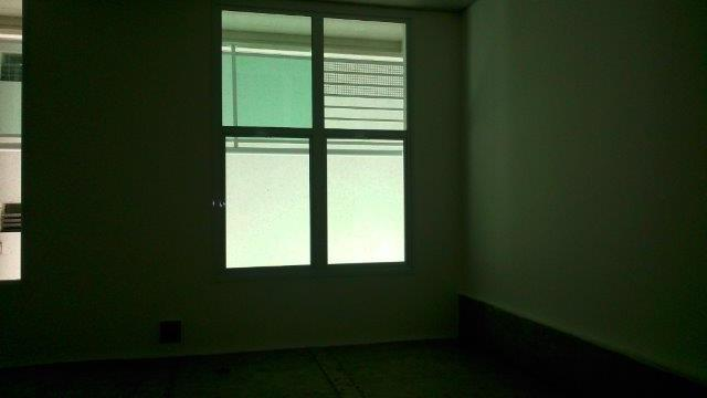 Neo Offices - Foto 6