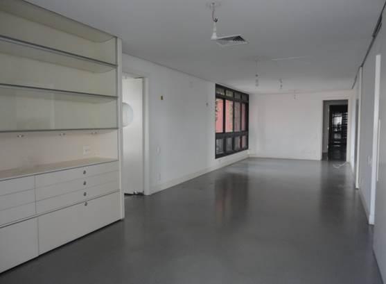 Condominio Balmoral - Foto 3