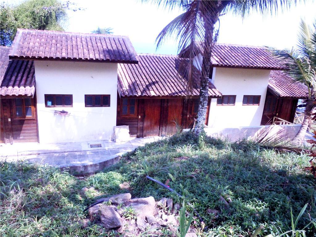 Casa, Sul, Ilhabela (303515) - Foto 3