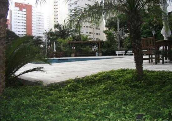 Edifício Viviane - Foto 6