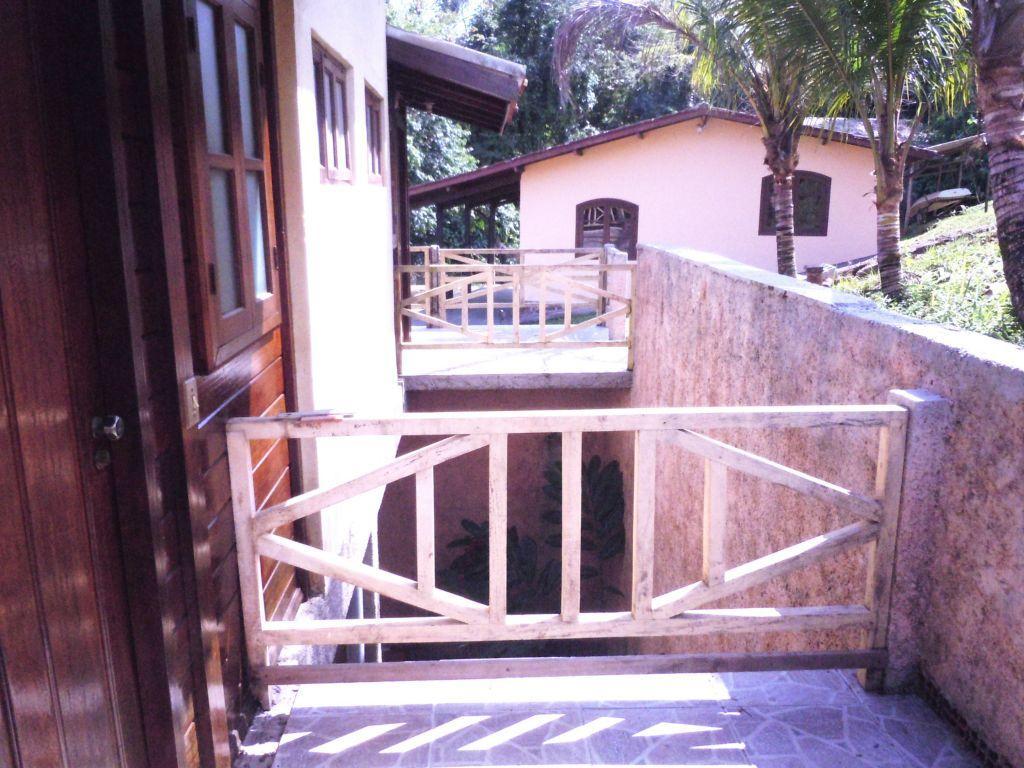 Casa, Sul, Ilhabela (303515) - Foto 2