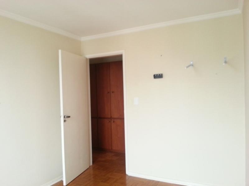 Total Imóveis - Apto 2 Dorm, Vila Mascote (348122) - Foto 5