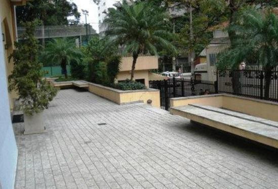 Apto 3 Dorm, Brooklin, São Paulo (326222) - Foto 2