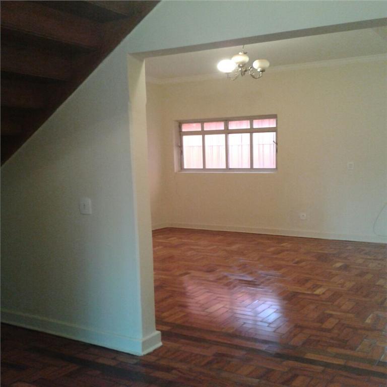 Casa 3 Dorm, Anália Franco, São Paulo (303475) - Foto 2