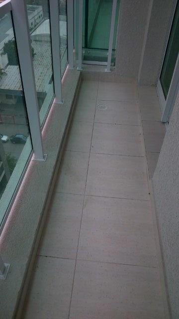 Neo Offices - Foto 5