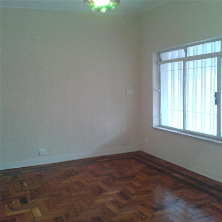 Casa 3 Dorm, Anália Franco, São Paulo (303475)