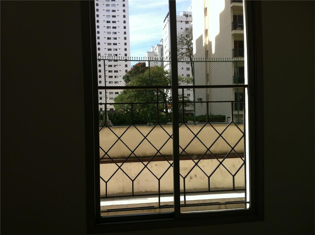 Condomínio Edifício Maison Chenonceau - Foto 3