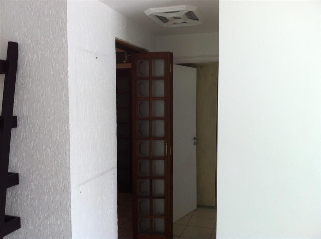 Condomínio Edifício Maison Chenonceau - Foto 5