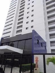 Apartamento com 3 dormitórios para alugar por R$ 3.000/mês - Pedro Gondim - João Pessoa/PB