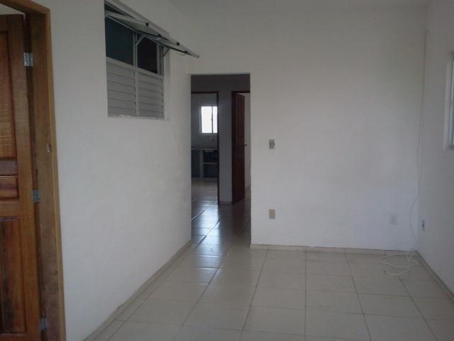 Casa com 4 dormitórios para alugar por R$ 1.200/mês - Centro - João Pessoa/PB