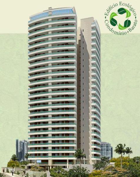 Apartamento residencial à venda, Dionisio Torres, Fortaleza ...