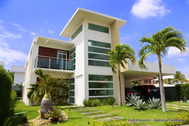 Casa  residencial à venda, Coaçu, Eusébio.
