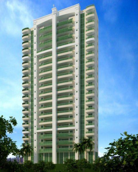 Apartamento à venda, Guararapes, Fortaleza - AP1965.