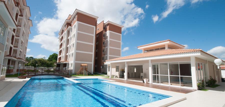 Apartamento à venda, Passaré, Fortaleza - AP1108.