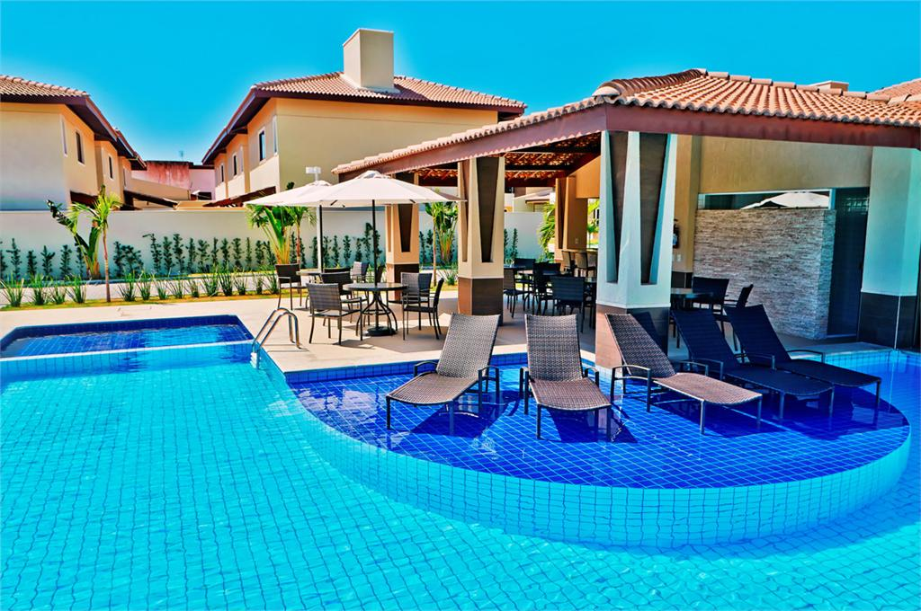 Casa à venda, Água Fria, Fortaleza.
