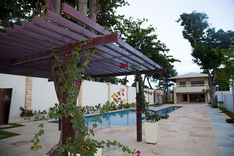 Casa à venda, Lagoa Redonda, Fortaleza - CA0946.