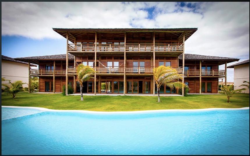 Flat à venda, Uruaú, Beberibe - FL0085.