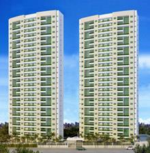Apartamento à venda, Papicu, Fortaleza - AP3670.
