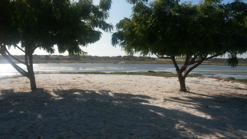 Sítio rural à venda, Beira Rio, Aquiraz.