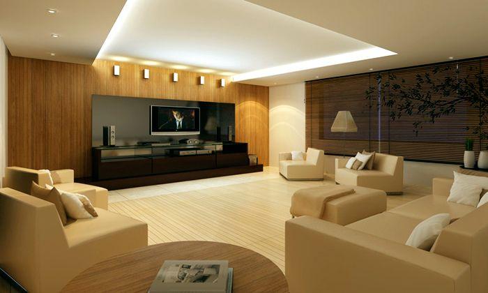 Apartamento Vista Mar à venda, Meireles, Fortaleza - AP2210.