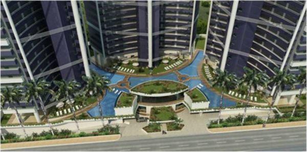 Apartamento à venda, Meireles, Fortaleza - AP1152.