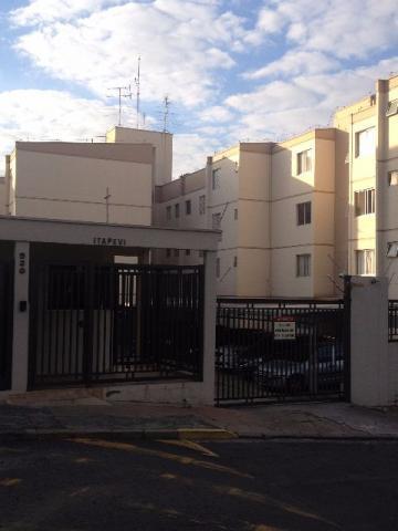 Apartamento  residencial à venda, Jardim Interlagos, Campina...