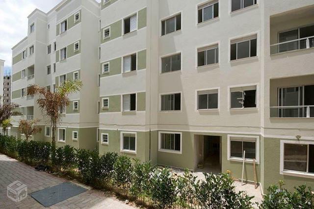 Cobertura  residencial à venda, Jardim Nova Europa, Campinas...