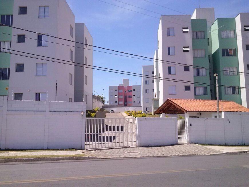 Maravilhoso Apartamento no Parque Valença