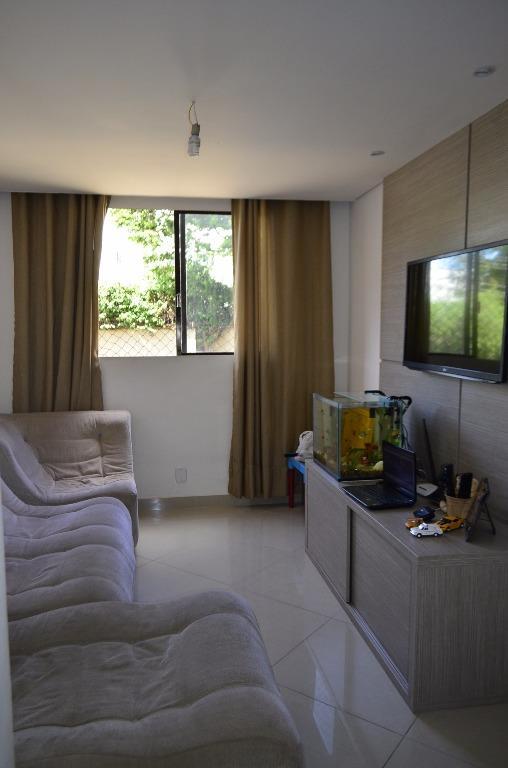 Belíssimo Apartamento no Jardim Ipiranga