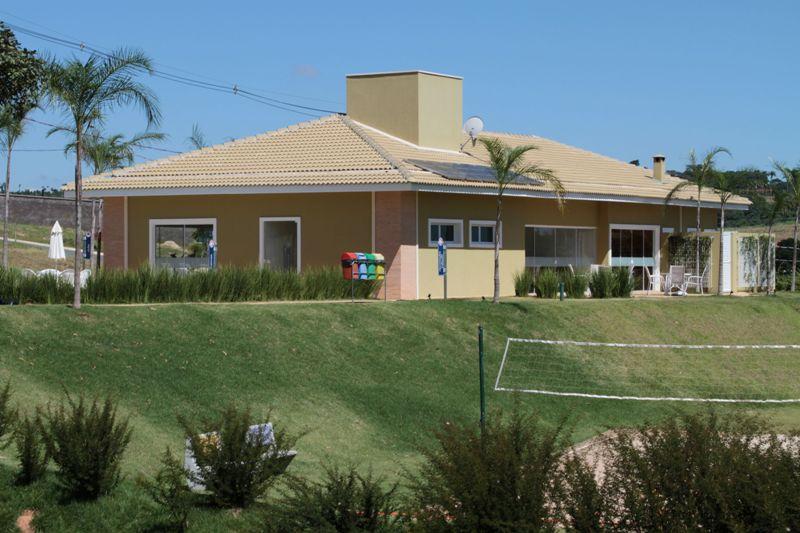 Terreno residencial à venda, Jardim Mirian, Campinas.